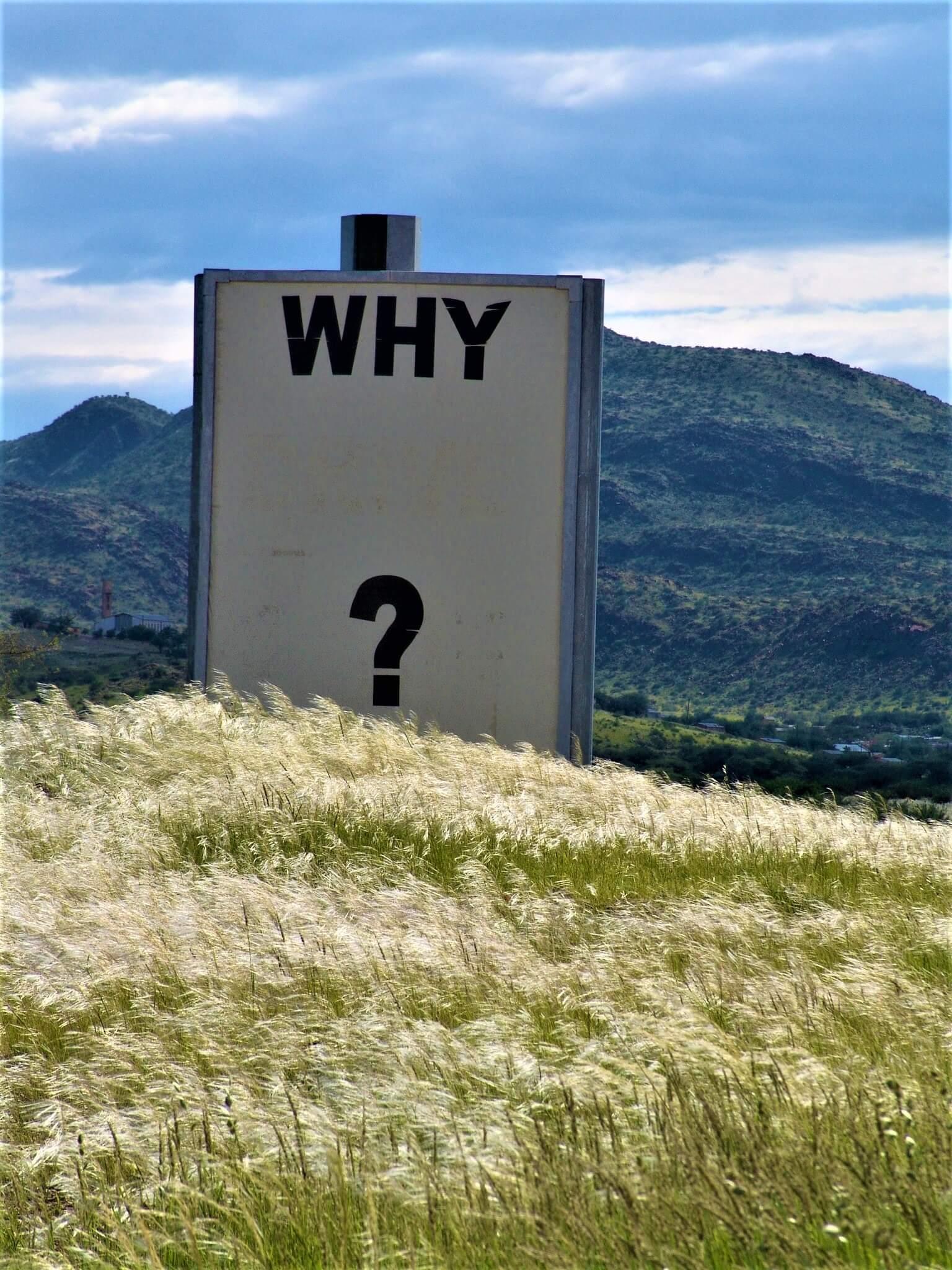 為什麼我們只能等到退休才能旅行?