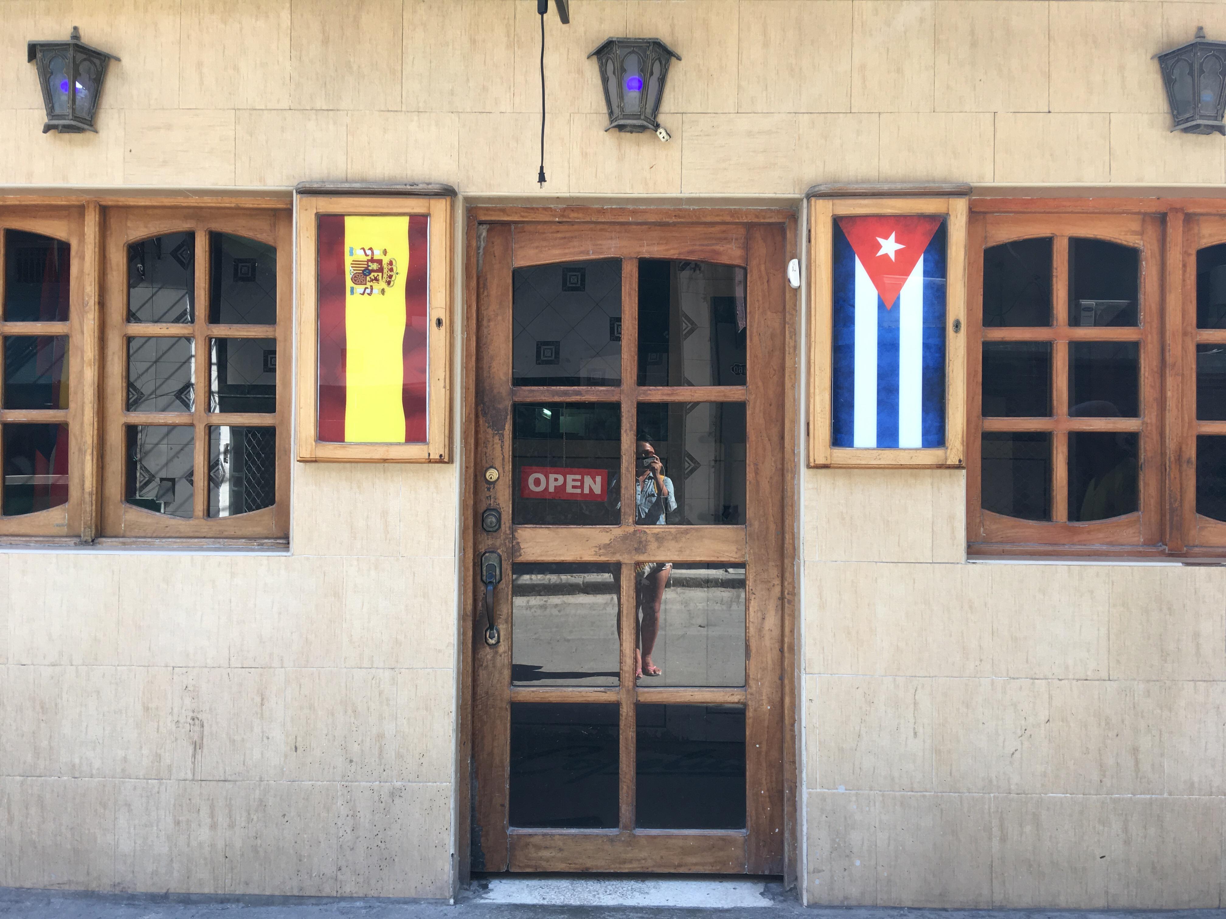 這裡不只有酒還有歌舞,來一場古巴「Havana」盛情的音樂饗宴吧!