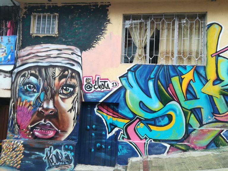 Medellin1