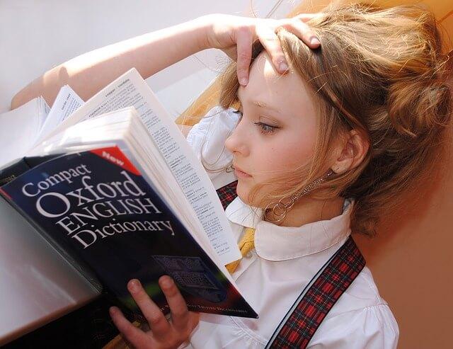 旅行大哉問之該怎麼學英文?